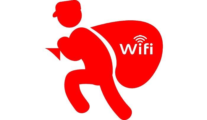 te-roban-el-wifi