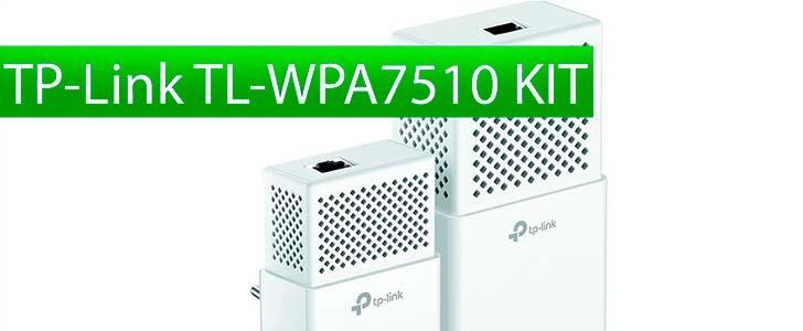 TP-LINK-TL---WPA7510-KIT