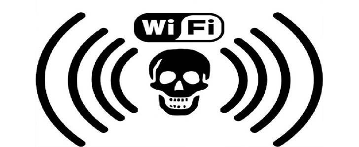 desventajas-wifi