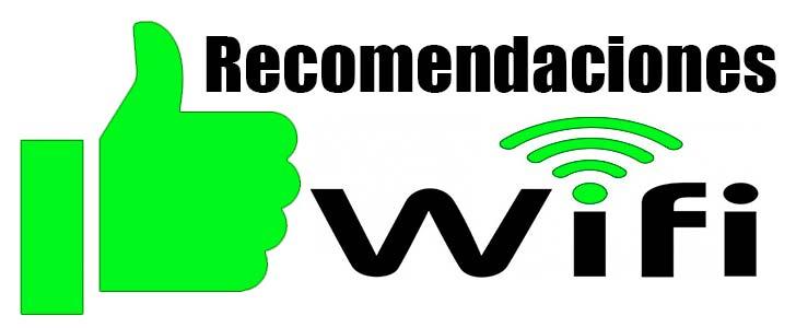 recomendaciones-wifi