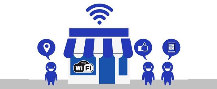 ventajas-wifi