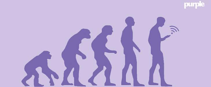 wifi-evolucion
